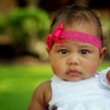 Babies, Toddlers, and Preschoolers