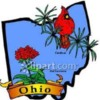Karen in Ohio