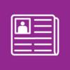 KFA News Team