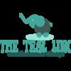 Teal Linc