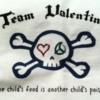 Team Valentino