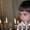 Celebrating Hanukah with Food Allergies