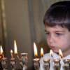 Celebrating Hanukah with Food Allergies