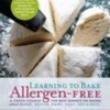 learning-to-bake-allergen-free