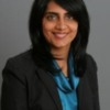 Dr Vaishali Mankad: Medical Advisor to Kids With Food Allergies Foundation