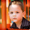 Bullying of children with food allergies