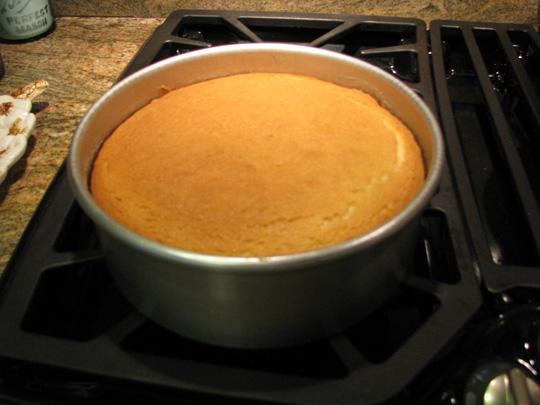 kathyp-cake1