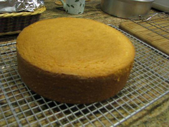 kathyp-cake3