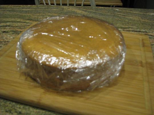 kathyp-cake4