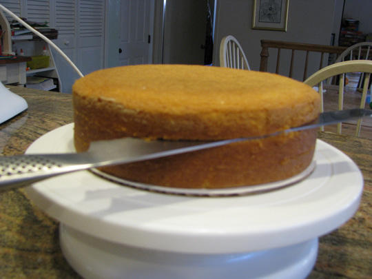 kathyp-cake6