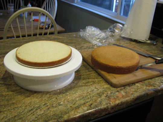 kathyp-cake7