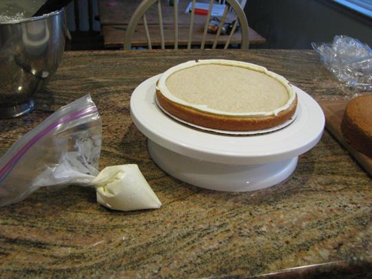 kathyp-cake8