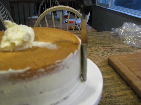 kathyp-cake11