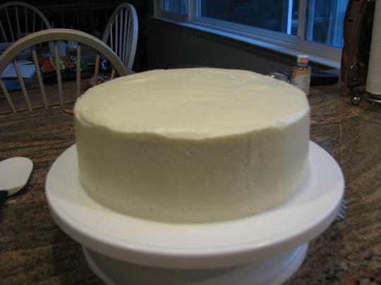 kathyp-cake13