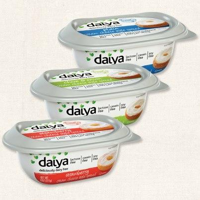 daiya-creamcheese