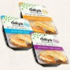 Daiya Cheese Slices: Dairy-Free Soy-Free