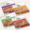 Daiya Pizza: Dairy-Free Soy-Free Gluten-Free