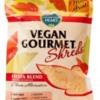 Follow Your Heart Fiesta Blend Shreds: Dairy-Free, Soy-Free, Gluten-Free