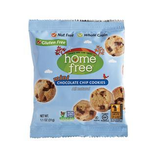 homefree-choc-chip-mini