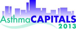 asthma-capitals-2013