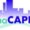 Asthma Capitals 2013
