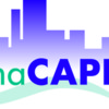 2013 Asthma Capital List Names Richmond, VA #1