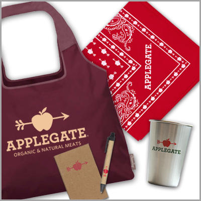applegate-prize-pack-2013