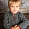 Jacob 11-14-2012