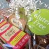 lucys-gift-basket2