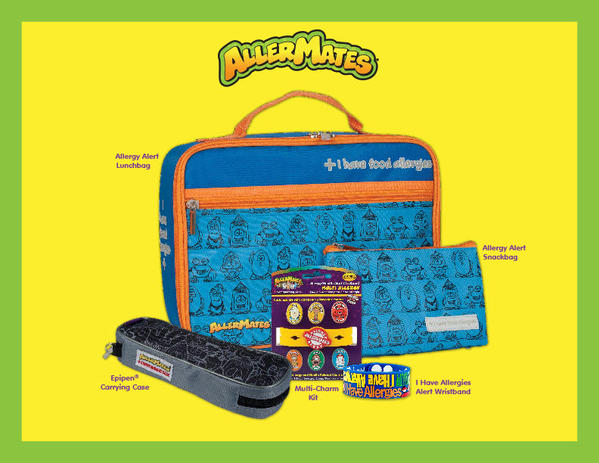 allermates-blue-bundle