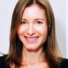 Susan Weissman: Author of Feeding Eden