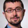Dr Michael Pistiner