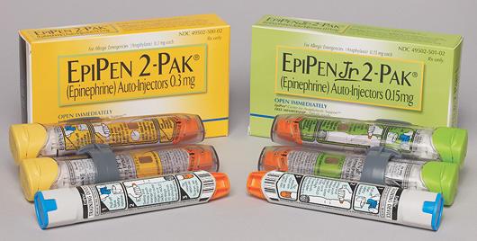 epi-pen