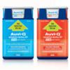 Auvi- Q Epinephrine Auto-Injector