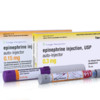 Epinephrine Injection, USP Auto-Injector