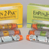 Important News About Epinephrine Auto-Injectors