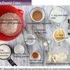 Allergy-Friendly Vanilla Pound Cake Recipe