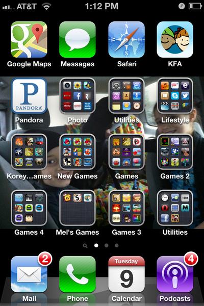 iphone-icon2