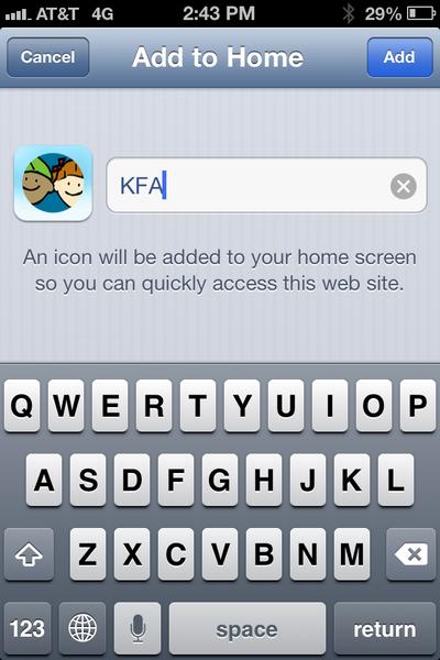 iphone-icon3