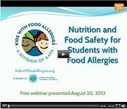 nutrition-schools-video