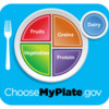 Choose My Plate