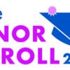 AAFA State Honor Roll 2013