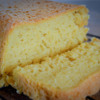 sweet_potato_bread