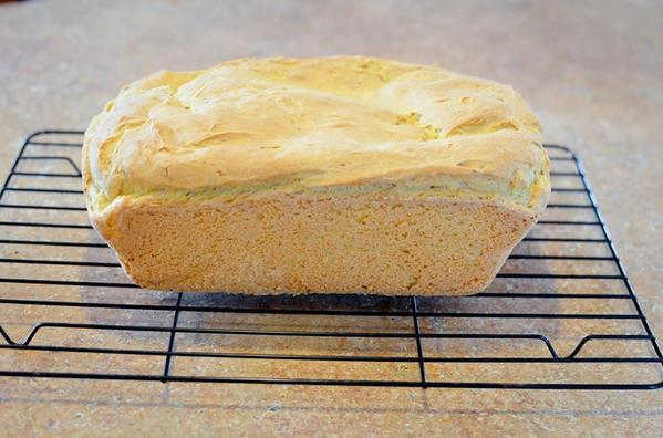 sweet-potato-bread-loaf
