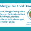 Colorado Floods: How to Help Families with Food Allergies