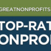 Top Rated Nonprofit 2013