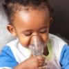 Asthma and Food Allergy Diagnosis, Treatment, Prevention (Video and Resources)