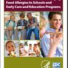 U.S. Federal Government Releases Guidelines for Food Allergy Management in Schools and Care Centers