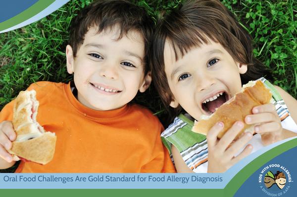 oral-food-challenge-gold-standard