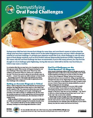 oral-food-challenges-thumbnail-pdf